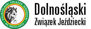 dzj logo