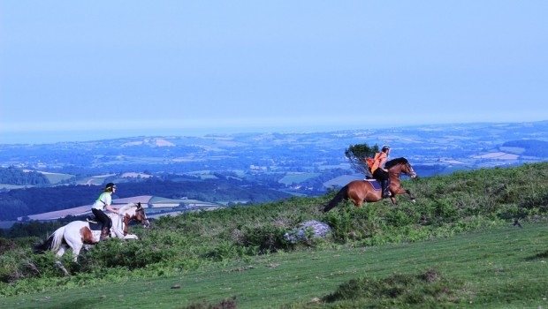 horse-riding-928884_960_720