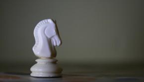 chess-1139686_640